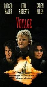 220px-Voyage_(film)[1]
