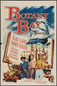 Botany_Bay_1953[1]