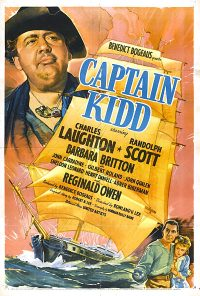 Captain-Kidd-1945[1]