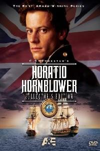 Horatio-Hornblower[1]