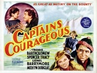 Poster%20-%20Captains%20Courageous_04[1]