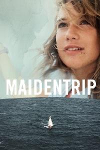 maidentrip[1]