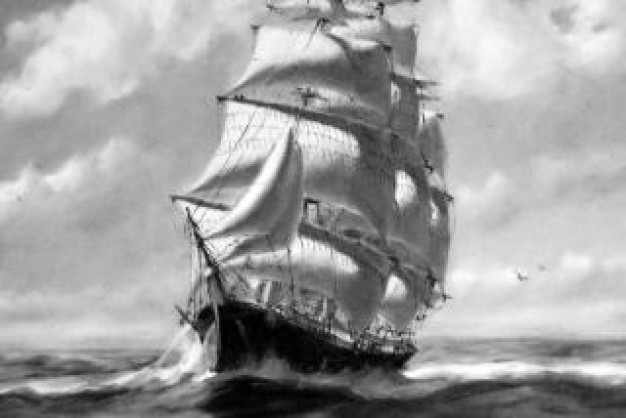 tall-ship-painting_19-116534[1]