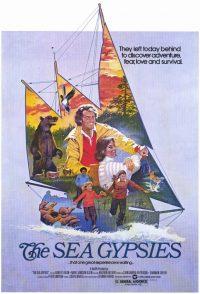 the-sea-gypsies-movie-poster-1978-1020232828[1]