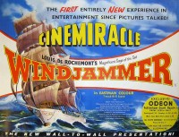 windjammer_voyage[1]