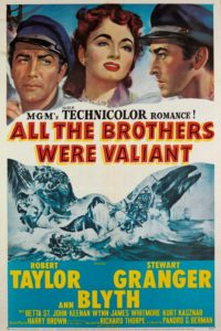 all-the-brothers-were-valiant