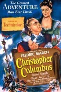christopher-columbus