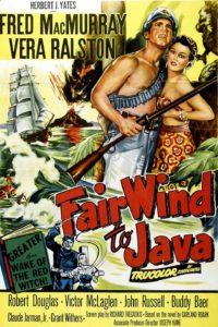 fair-wind-to-java