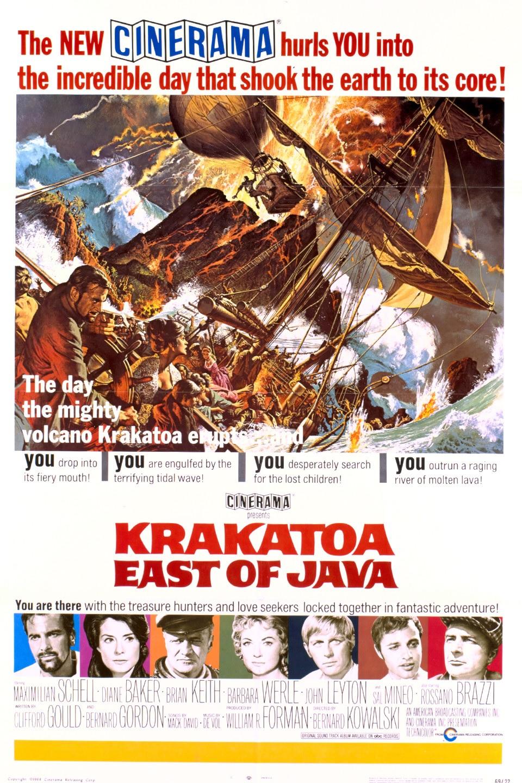 krakatoa-east-of-java