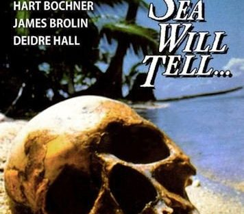 And The Sea Will Tell (1991)